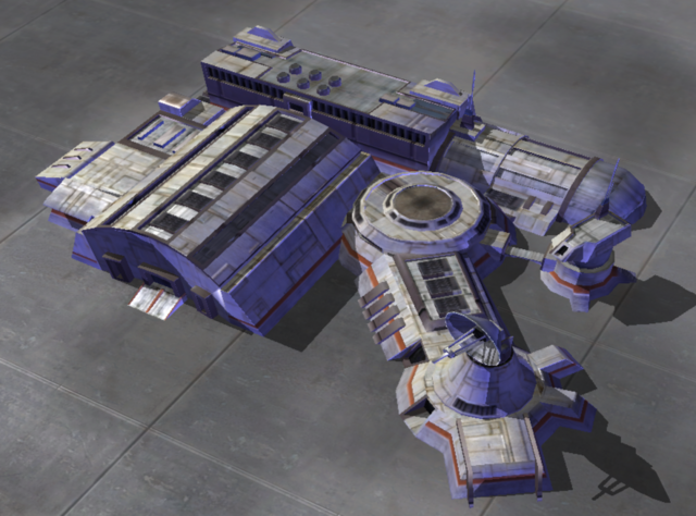 File:Rebel Command Center.png