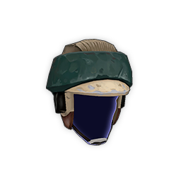 File:Uprising Icon Item Base F Helm 00131 W.png