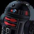 Uprising NPC Astromech R2 03 lg.png