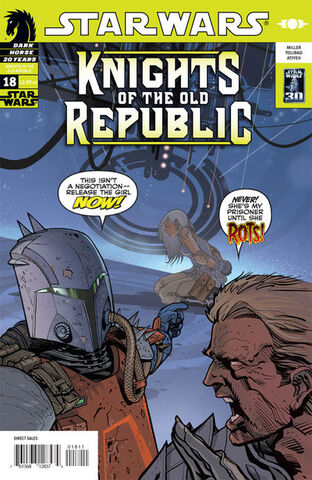 File:KOTOR18cover.jpg