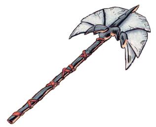 File:Mythosauraxe.jpg