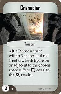 File:RebelTroopersAllyPack-Grenadier.png