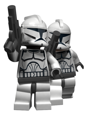 File:Clonetrooper LSW3.png