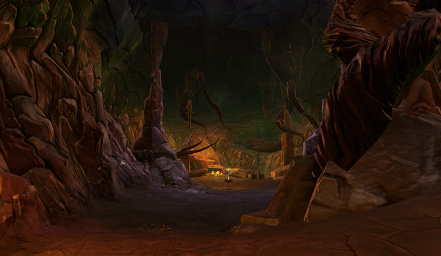 File:Cave of Reflection.png