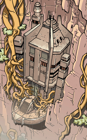 File:Draay 2 Jedi Temple.png