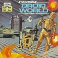 DroidWorldTheFurtherAdventures-BookAndTape.jpg