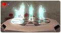 HoloEntertainmentTable.jpg