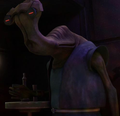 File:Ithorian-LT.png