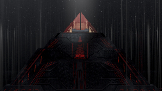 File:Malachor-sith-temple.png