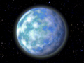 Planet07-SWR.png