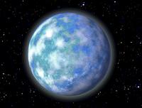 Planet07-SWR