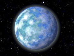 File:Planet07-SWR.png
