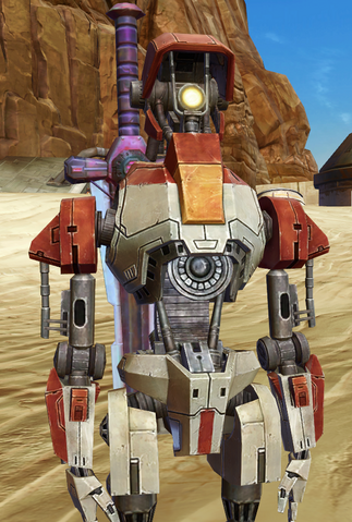 File:RX-77 Defense Droid.png