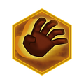 Uprising Icon Self CrowdControl 02.png