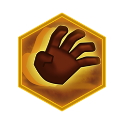 File:Uprising Icon Self CrowdControl 02.png