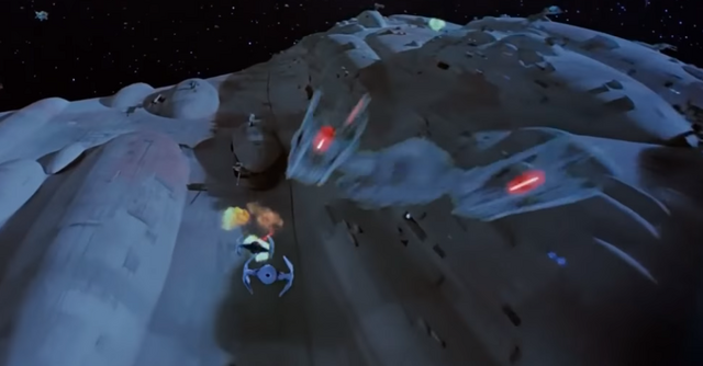 File:Y-wing endor.png