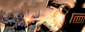 3po gets blasted.png