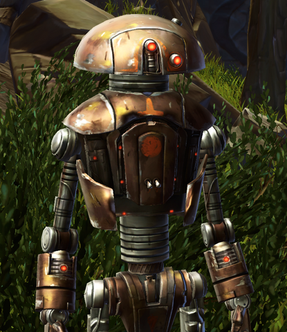 File:Ancient War Droid.png