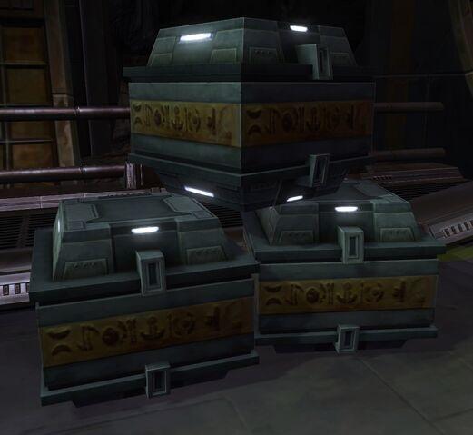 File:Neimoidian Basic crates.jpg