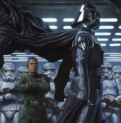 File:Tagge looks on vader.jpg
