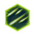 Uprising Icon Directional FanTheTrigger 03.png