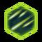 Uprising Icon Directional FanTheTrigger 03