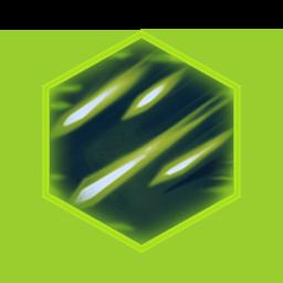 File:Uprising Icon Directional FanTheTrigger 03.png