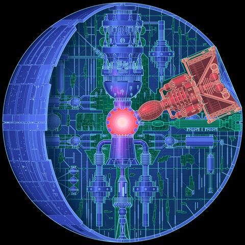File:Deathstar blueprint.jpg