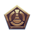 Uprising Icon Currency FactionTradeSpine 01.png