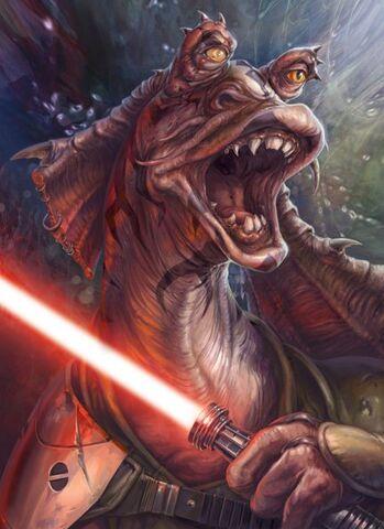 File:Gungan Sith Galaxy SWGS6.jpg