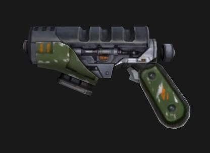 File:Rampage-X blaster.png