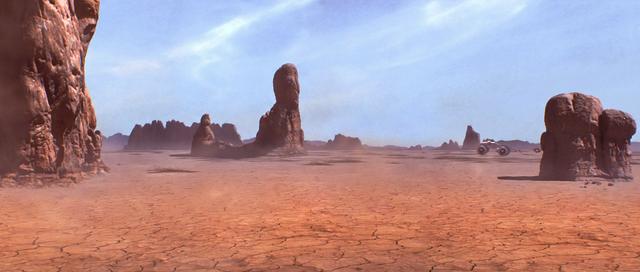 File:Desert Plain.png