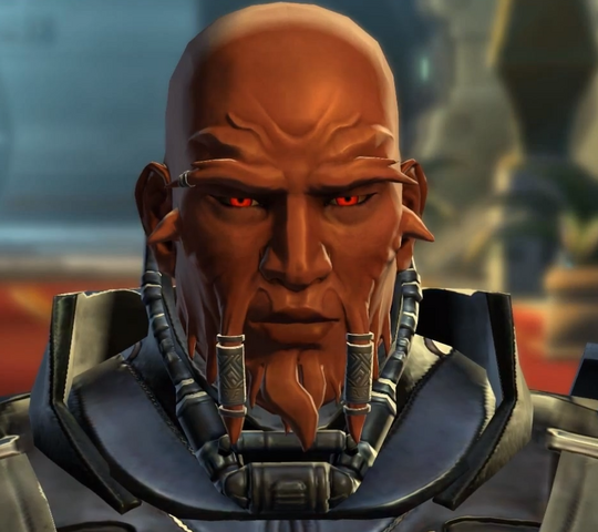 File:Lord Scourge Valiant.png