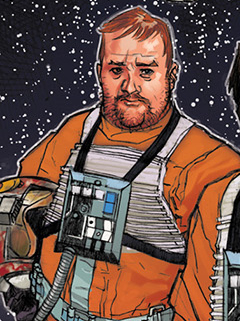File:Porkins3.jpg