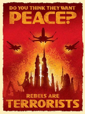 File:RebelsAreTerrorists.jpg
