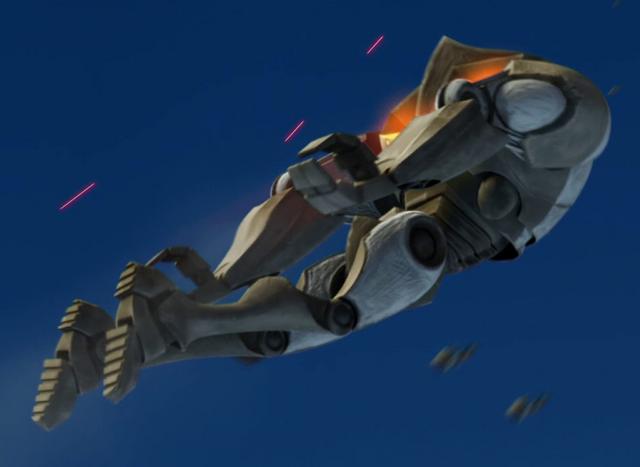 File:Rocket droid flight.png
