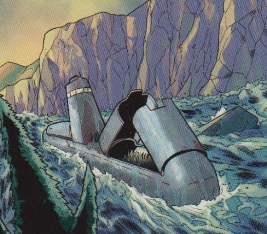File:Seacropper Submersible.jpg