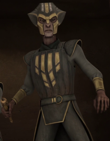 File:Unidentified Zygerrian royal guard 3.png