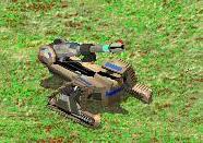 File:Confed Artillery.jpg