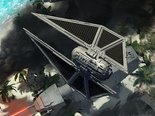 File:Duchess TIE Striker XWM.png
