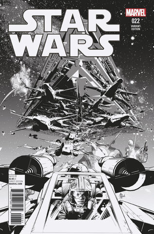 File:Star Wars 22 Sketch.jpg