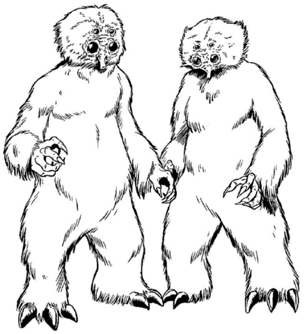File:Two Talz.png
