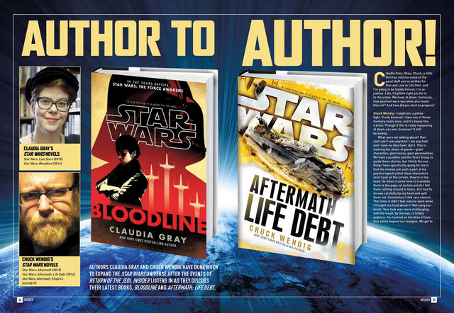 File:AuthortoAuthor.png