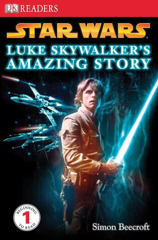 File:LukeSkywalkersAmazingStory.jpg