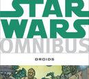 Omnibus: Droids