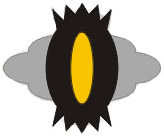 File:Rebel helmet symbol 5.png