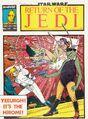 Return of the Jedi Weekly 135.jpg