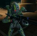 SA-27 Suppression Droid.png