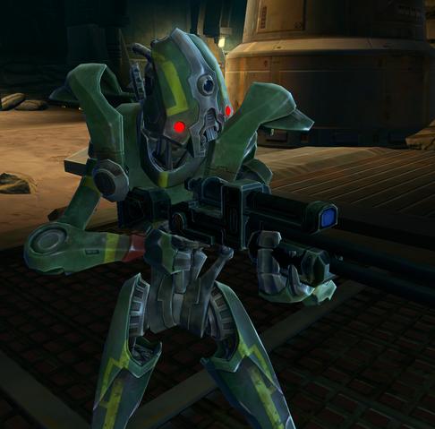 File:SA-27 Suppression Droid.png