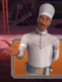 Chef RebelsReconMissions cropped.png